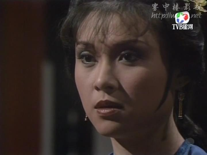 [雾中楼影视wzlys.net]魔域桃源.TVB1984.TVRip.x264.2Audio.EP06.mkv_snapshot_18.39_.jpg