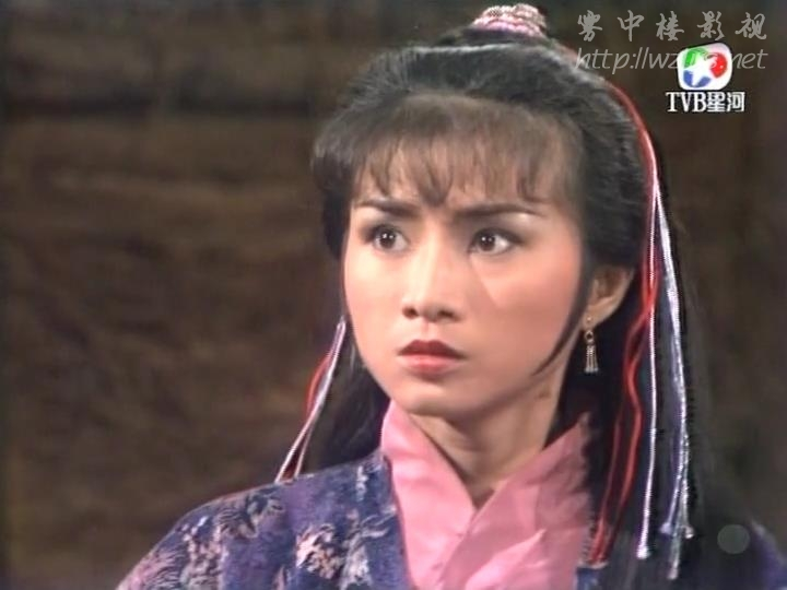 [雾中楼影视wzlys.net]魔域桃源.TVB1984.TVRip.x264.2Audio.EP10.mkv_snapshot_39.00_.jpg