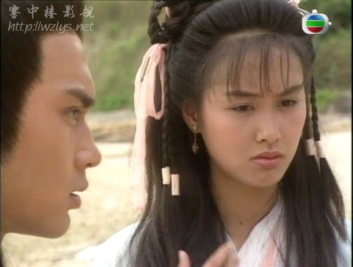 [楚天制作]射雕英雄传.The Legend of the Condor Heroes.1994.GOTVRip.Chinese.EP09.m.jpg