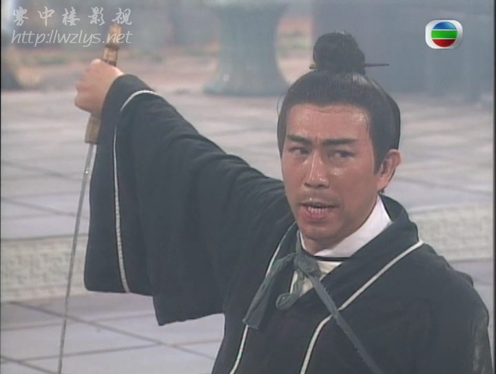 [楚天制作]射雕英雄传.The Legend of the Condor Heroes.1994.GOTVRip.Chinese.EP02.m.jpg